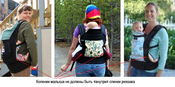 Рюкзаки которые носят на попе производство рюкзаков москва