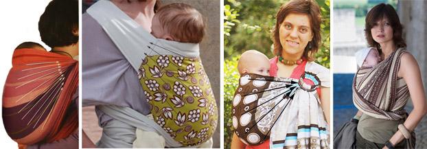 Рюкзаки физиологичные слинг site.by - мам - беременность - шарф рюкзак canon